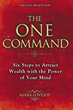 Best one command book Reviews