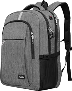 eco friendly laptop backpack