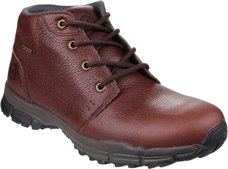 Cotswold Unisex Chosen Hiking shoes