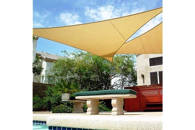 save off 2aafa 3e793 Best sun shades for pool   Amazon.com