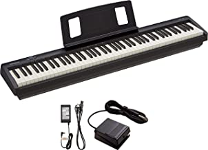 roland digital piano prices