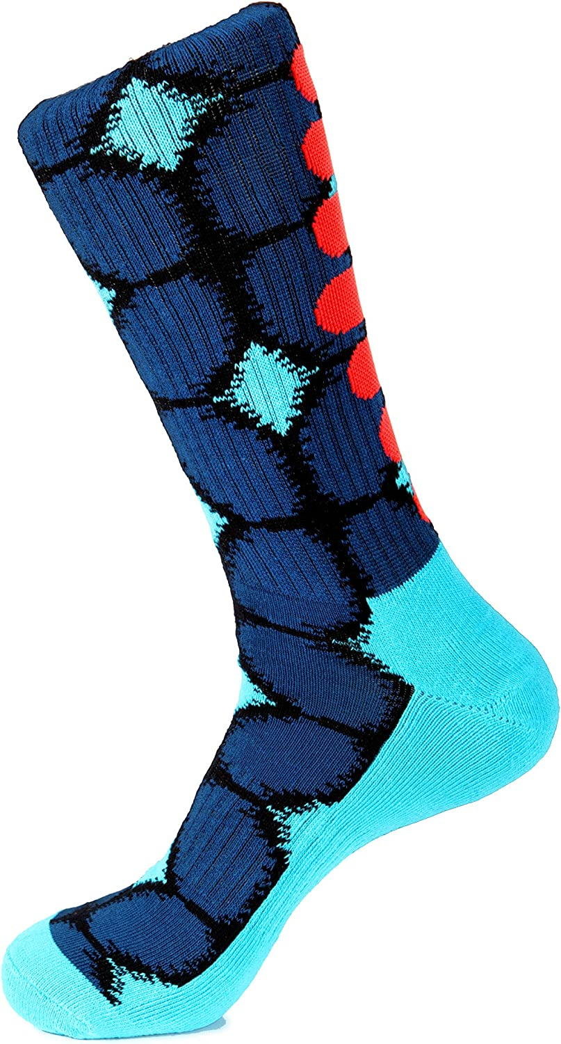 Genuine Limited time trial price Pulse Athletic Sock