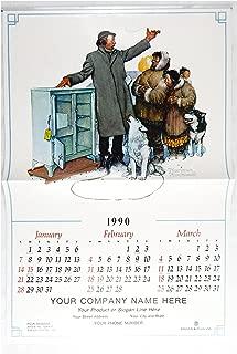 dalesman calendar 2018