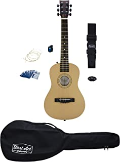 Best first act discovery guitar kids Reviews