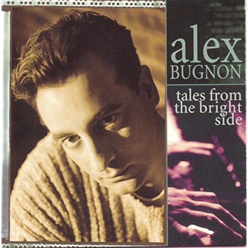 Tosma By Alex Bugnon On Amazon Music Amazon Com
