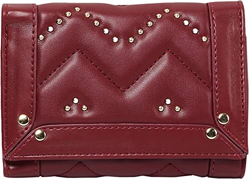Women s Wallet RED