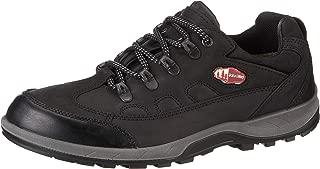 John May Erkek Mk Jm5081Cs Moda Ayakkabı