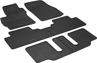 Suchergebnis Auf Für Mazda 5 Fußmatten Matten Teppiche Auto Motorrad
