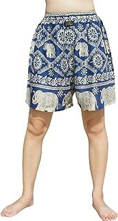 fair trade boxer shorts