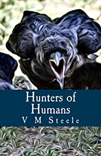 Hunters of Humans