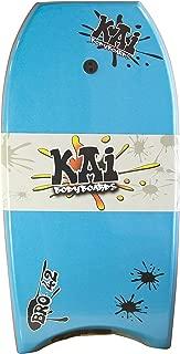 Kai Bro Bodyboard (Choose Color & Size)
