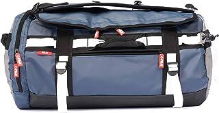 Fuji Comp Convertible Duffle Backpack