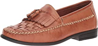 Men's Monocle Loafer