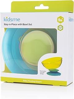 Amazon.es: Kidsme - Lactancia y alimentación: Bebé