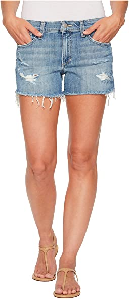 Joe's Jeans - Ozzie Shorts in Bexley