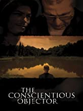 Best the conscientious objector Reviews