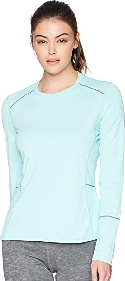 Prana Eileen Rash Guard