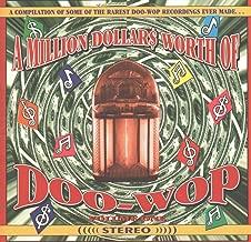 A Million Dollars Worth of Doo-Wop, Vol. 1