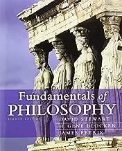 Best fundamentals of philosophy Reviews
