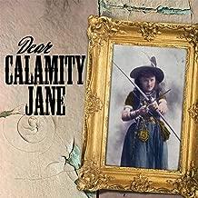 Dear Calamity Jane