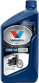 Valvoline 798151-6PK Engine Oil, 32. Fluid_Ounces