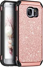 Best s7 edge pink gold Reviews