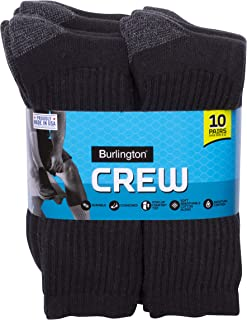 calf length socks mens