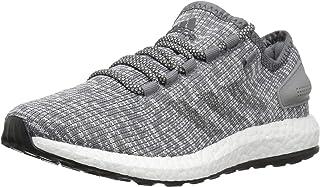 adidas Originals Men's Pureboost Running Shoe