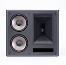 Klipsch KL-650-THX-R Right Speaker (Each)