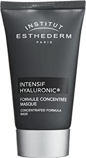 Esthederm Intensif Hyaluronic Concentrated Formula Mask 75ml
