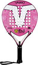 Amazon.es: pala padel