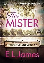 The Mister (versione italiana)