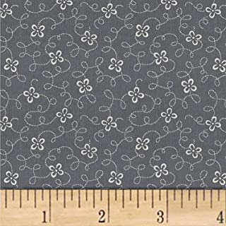 another point of view fabric