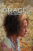 grace beside me