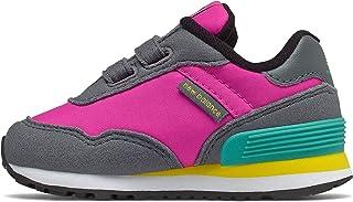 New Balance 515v1 baby-boys Sneaker