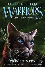 Warriors: Power of Three #5: Long Shadows PDF