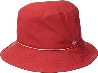 Columbia Women's Bahama Bucket Hat