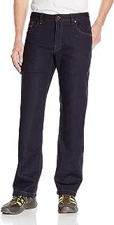 Men's Axiom Jeans
