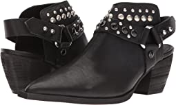 Free People - Free Reign Shoeboot