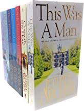 The Clifton Chronicles Series Jeffrey Archer Collection 7 Books Set ( Only Time Will Tell, Best Kept Secret, The Sins of the Father, Cometh the Hour, Mightier than the Sword, Be Careful What You Wish