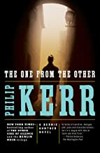The One from the Other: A Bernie Gunther Novel: 4
