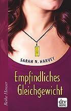 Empfindliches Gleichgewicht: Roman (Reihe Hanser) (German Edition)