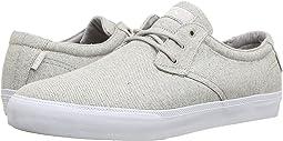 Grey Textile 2