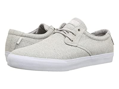 Lakai Daly (Grey Textile 2) Men