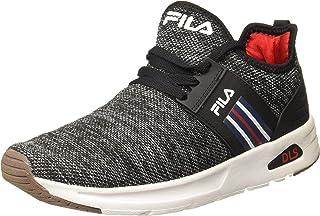 Fila Men's Palmer Sneakers