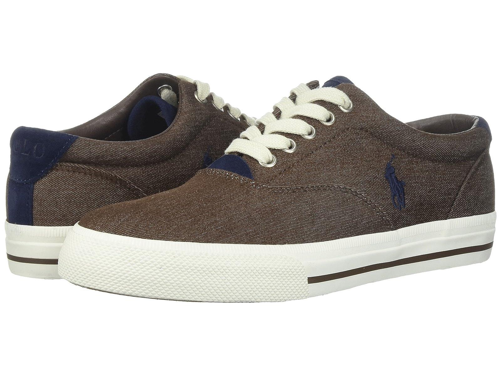 Polo Ralph Lauren VaughnAtmospheric grades have affordable shoes