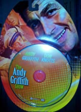 Hours of Cartoon Fun - The Andy Griffith Show (5 Episodes: Andy Discovers America, Anunt Bee's Medicine, Mountain Wedding, Opie and the Spoiled Kid, a Wife for Andy)