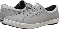 Keds - Vollie II Chambray