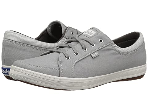 Keds Vollie II Chambray Sneakers