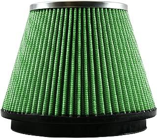 Green Filter 2313 Green High Performance Air Filter